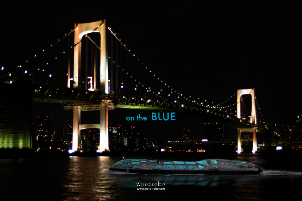 ontheblue_imagge