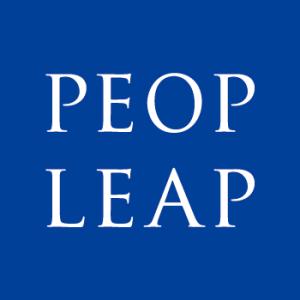 peopleap_logo