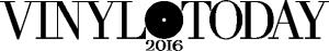 vinyl_logo_text