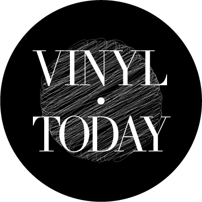 vinyllogo_circle