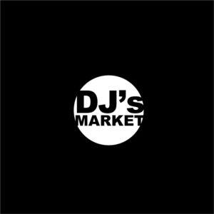 DJ's Market