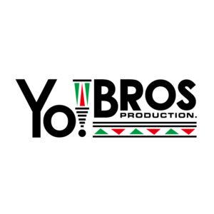Yo! Bros Pro.